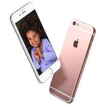 8 thay đổi nhỏ có thể bạn chưa biết trên iPhone 6s và iPhone 6s Plus