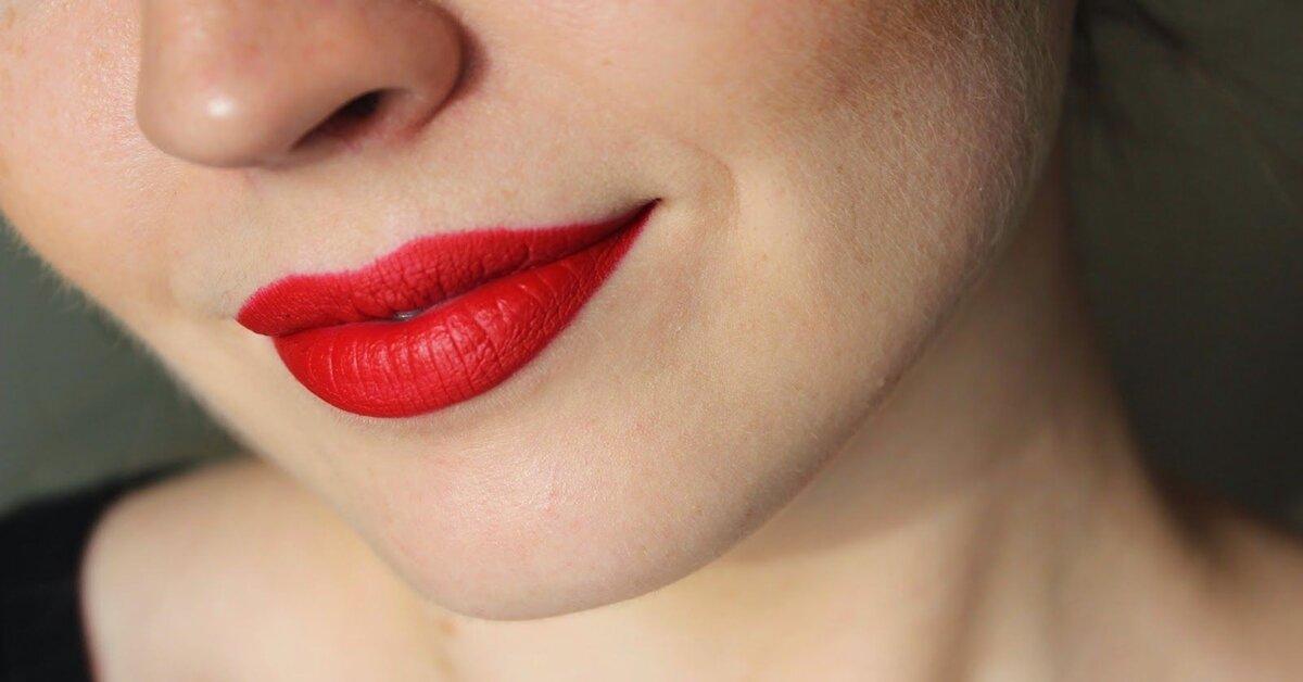 8 thỏi son đỏ đẹp xuất sắc cho bờ môi căng mọng hoàn hảo thu hút mọi ánh nhìn