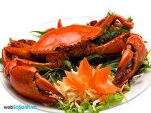 8 thực phẩm người bệnh gout không nên ăn