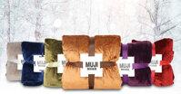 8 tiêu chí so sánh nên mua chăn lông thỏ hay lông cừu dùng tốt hơn