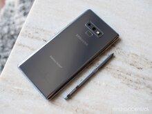 8 tiêu chí so sánh Samsung Galaxy Note 10 và Samsung Galaxy S10+