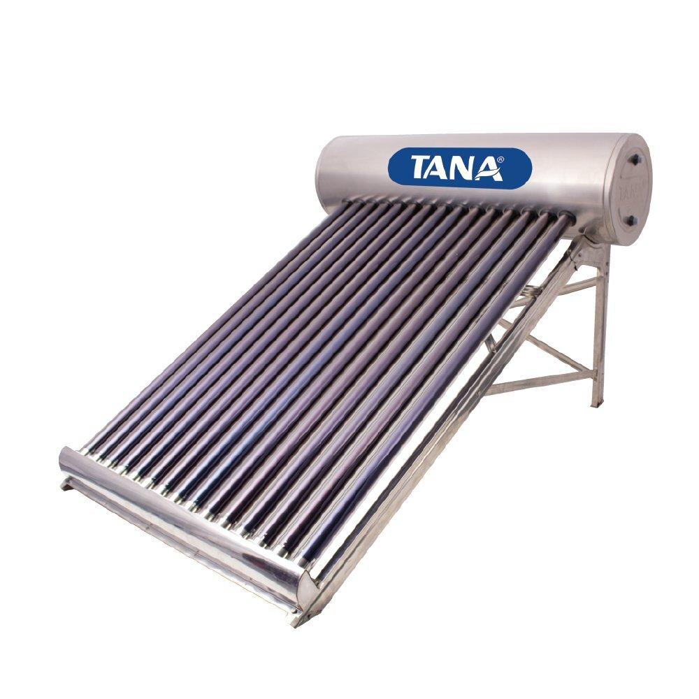 Máy nước nóng năng lượng mặt trời Tân Á Đại Thành Gold 180L