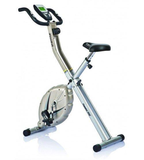 Xe đạp tập thể dục giá rẻ U-Style M12