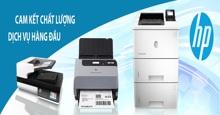Chuyengiamayin.com – Chuyên cung cấp máy in văn phòng giá tốt nhất
