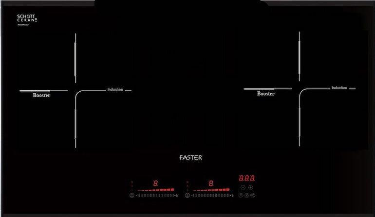 Bếp từ Faster FS-744M