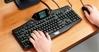 10 chiếc bàn phím có thiết kế độc, lạ đáng mua nhất trong 2018