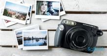 """Những chiếc máy chụp ảnh """"ăn liền"""" đáng tiền mua nhất"""