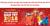Tổng hợp voucher mã giảm giá Lazada mới nhất dịp Tết âm lịch 2018 – Áp dụng được cho hầu hết các sản phẩm
