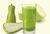 3 loại 'nước thần' giúp dáng gọn, eo thon làm từ máy ép hoa quả