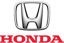 Bảng giá các xe ô tô Honda trên thị trường cập nhật tháng 7/2016