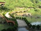 8 điểm đến lý tưởng gần Hà Nội dành cho các gia đình dịp cuối tuần