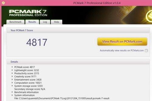 Dell-XPS-12-PCMark-7%5B1258087152%5D.jpg