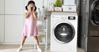 Giá máy giặt Beko các loại cập nhật mới nhất trên thị trường hiện nay bao nhiêu ? Mua ở đâu rẻ nhất ?