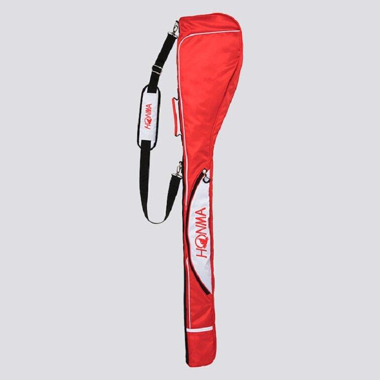 Túi đựng gậy golf mini Honma CC1902