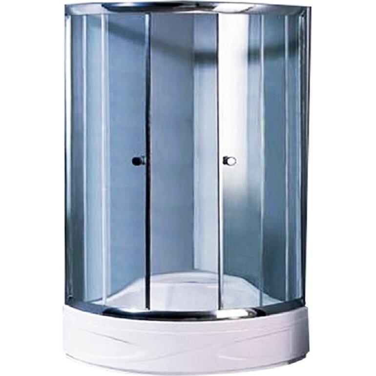 Bồn tắm mini Appollo Super 3