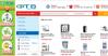 OTB Việt Nam địa chỉ phân phối máy lọc nước uy tín chính hãng