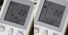 Nên sử dụng chế độ làm mát Cool hay Dry trên điều hòa – máy lạnh?