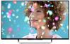 Ưu nhược điểm của Tivi Sony KDL-42W700B LED