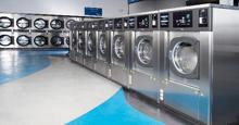 Đánh giá máy giặt công nghiệp có tốt không ? Nên mua không ? Giá bao nhiêu tiền ?