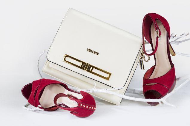 Giày Vascara có chất lượng tốt không ? Nên mua không ?