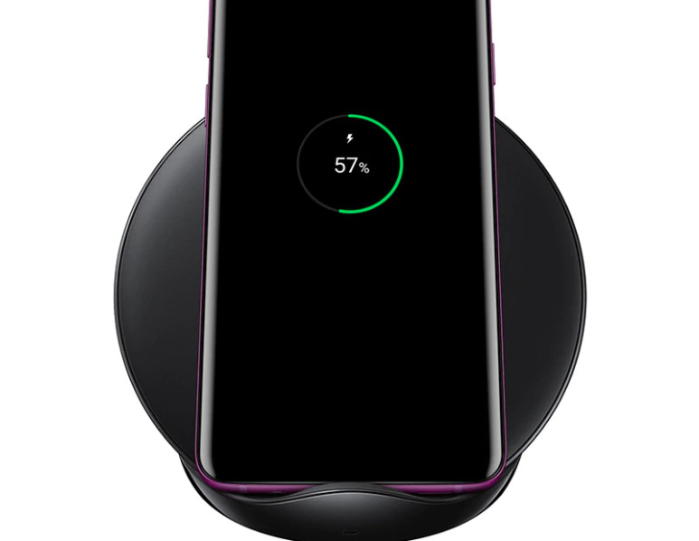 Galaxy S9 và S9 Plus giá rẻ, giá Galaxy S9 và S9 Plus