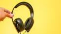 Đánh giá headphone Sennheiser HD 202 II: tai nghe tốt giá rẻ