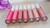 Review son Colourpop Ultra Matte liquid lip – cây son kem lì rẻ mà chất