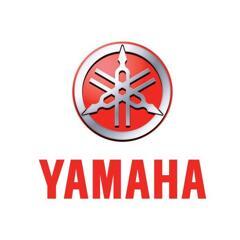 Bảng giá xe máy Yamaha chính hãng rẻ nhất tháng 8/2017