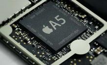 Synaptics tuyên bố thâu tóm hãng cung cấp chip độc quyền cho iPhone