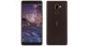 Giá điện thoại Nokia 7 Plus bao nhiêu tiền? Mua ở đâu giá rẻ?