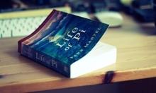 8 cuốn sách kinh điển dành tặng bé nhân dịp Tết thiếu nhi 1/6