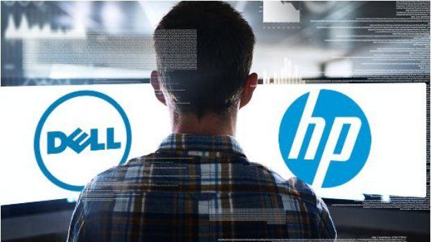 Laptop Mỹ tập trung chủ yếu vào các dòng laptop business cũ, laptop workstation cũ các dòng sản phẩm của hãng Dell và HP đạt tiêu chuẩn độ bền MIL-STD-810G của quân đội Mỹ.