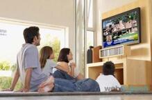 Mẹo hay giúp bạn tiết kiệm điện khi sử dụng tivi và máy tính