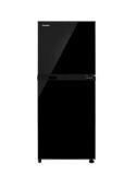 Tủ lạnh Toshiba GR-M25VBZ(UK) 186L, Inverter