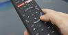 Hướng dẫn dò kênh smart tivi Sony 2018 nhanh nhất