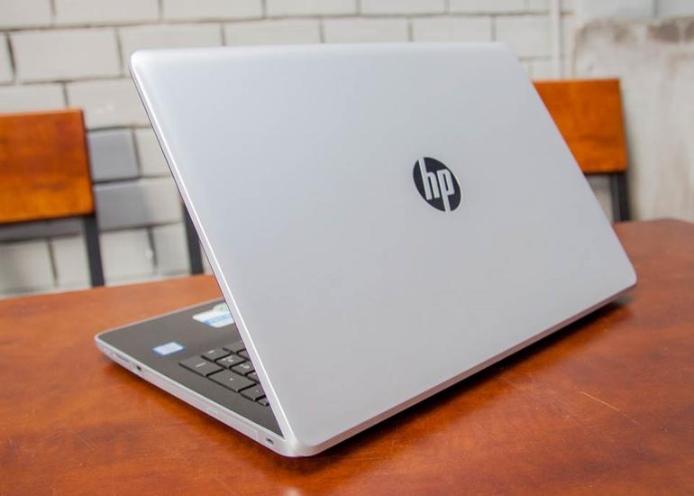 laptop hp 15-bs559tu