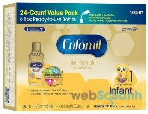 sua-cong-thuc-Enfamil-Infant-Baby-Formula-Ready-to-Use