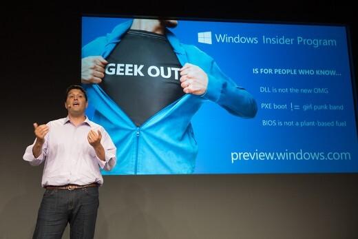 download win 10, win 10, windows 10, windows, download windows 10,