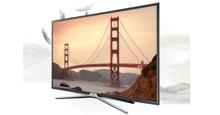Tivi hãng nào bền nhất ? Mua ở đâu ? Giá bao nhiêu tiền ?