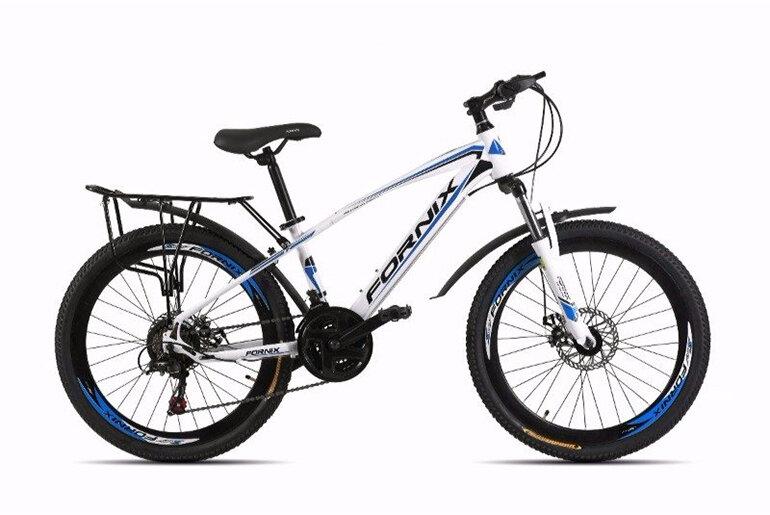 xe đạp thể thao 2 triệu