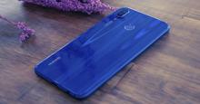 Đánh giá máy điện thoại Nova 3e giá chính thưc 6,99 triệu đồng