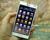 So sánh điện thoại Sony Xperia C3 Dual và điện thoại LG Optimus L9