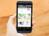 Đánh giá Nokia Lumia 630 – Windows Phone 8.1 2 SIM đầu tiên