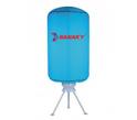 Đánh giá chất lượng tủ sấy quần áo Sanaky SNK-10TUV 10kg