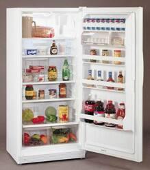 Cách sử dụng và bảo quản tủ lạnh