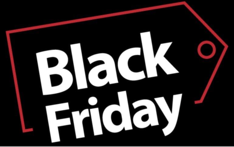 Black Friday là ngày nào?