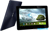 Đi tìm sự khác biệt của bộ đôi máy tính bảng Transformer Pad TF300 và Vivo Tab Smart
