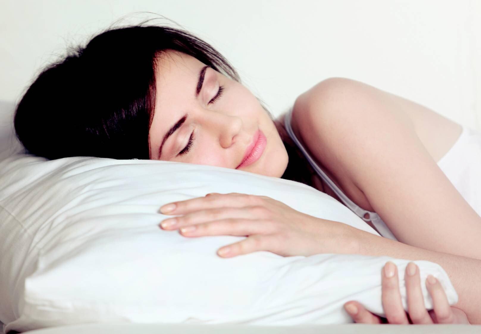 9 bí quyết để có một giấc ngủ ngon