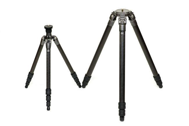 9 bí quyết để  sử dụng chân máy hiệu quả khi chụp hình