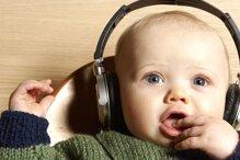 9 bí quyết giúp trẻ thông minh hơn mỗi ngày